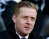 Monk Akan Ditawari Jadi Pelatih Fulham