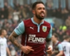 Moyes wants Ings at Real Sociedad