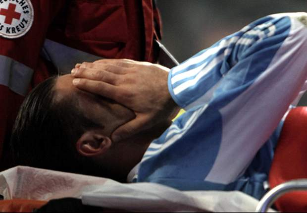 World Cup 2010: Ten Things To Expect From Argentina - Germany