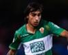 Elche 2-0 Rayo Vallecano: Suarez stunner helps Elche off bottom
