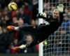 More minutes for Valdes with Manchester United U-21s