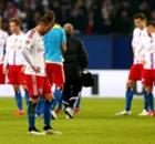 HSV: Van der Vaarts Zeit ist abgelaufen
