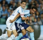 Sydney FC v Melbourne Victory: Who will win?