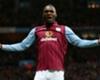 Villa set €42m Benteke price tag