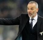 """Pioli: """"Prima il Sassuolo, poi la Coppa"""""""