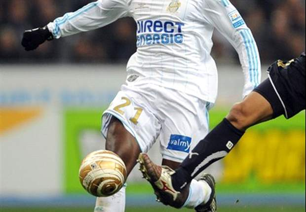 "Ligue 1, OM - Diawara : ""On ne va négliger aucune coupe"""