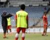 Persija Ambil Hikmah Dari Penundaan ISL 2015