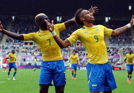 Fazit: Bundesliga beim Afrika-Cup