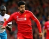 Emre Can to stay in Liverpool defence despite Lucas injury