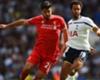 Rodgers: Can Tetap Di Belakang