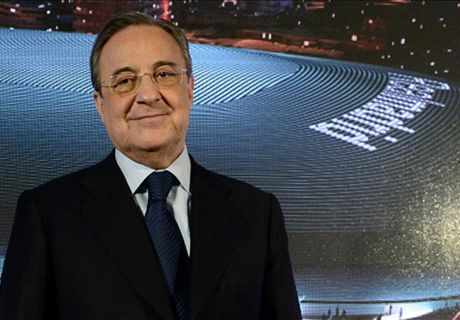 Real Madrid pledge €1m to Syria refugees
