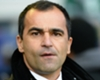 Martinez wary of Arsenal response