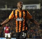Betting: Hull City - Sunderland