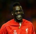 Spelersrapport: Liverpool - Tottenham Hotspur