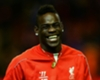 Forgotten Balotelli makes his mark