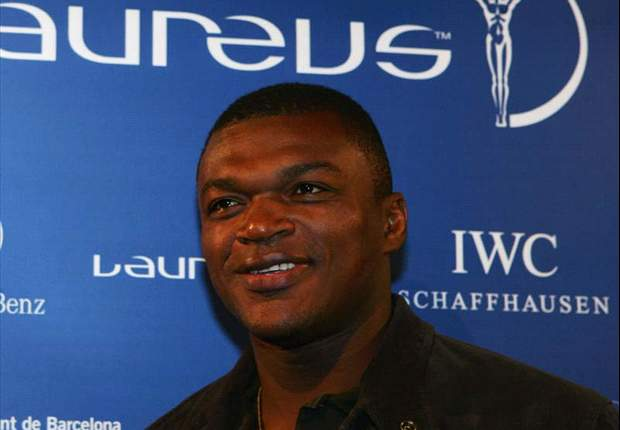 After rejecting the Swansea City job: Is Marcel Desailly serious about his desire to coach the Black Stars