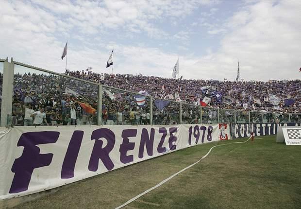 La Fiorentina vuole diventare grande, per farlo pronto l'assalto a Osvaldo e Ramirez. Fatta per Larrondo