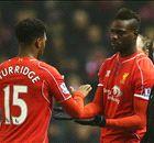 Reds, finalmente Balo! Primo goal in Premier