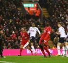 O fino da bola - Premier League