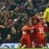 Perubahan formasi inkonvensional malah berbuah positif bagi Liverpool.
