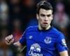 Coleman praises team-mate Lukaku