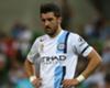 David Villa marca el primer gol en la historia del New York City FC