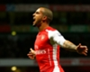 Top-four race will go to the final weeks - Walcott