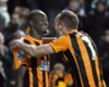 Bruce: More to come from N'Doye