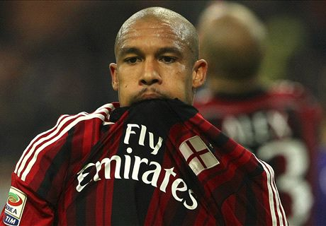 Preview: Chievo - AC Milan