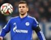 Nastasic eyeing permanent Schalke switch