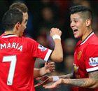 EN VIVO: Manchester Utd. 0-0 Hull City