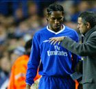 DEBATE: Who is Jose Mourinho's greatest ever striker?