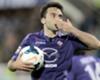 Rossi closing in on Fiorentina return