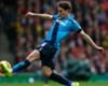 Stoke City verpflichtet Bayer-Profi Wollscheid