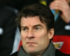 Laudrup rules out QPR appointment