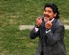 'I won't be an advocate for corruption' - Maradona backs Prince Ali over Blatter