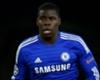 RUMOURS: Chelsea's Zouma a target for Schalke