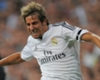 Coentrao ruled out for Madrid until March