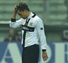 Murky dealings turn Parma into a crisis club