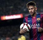 Player Ratings: Barcelona 3-1 Villarreal