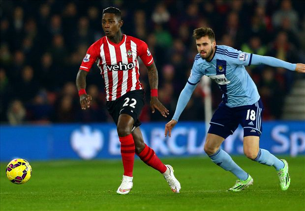 Southampton 0-0 West Ham: Adrian to miss FA Cup tie after red card