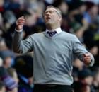 Aston Villa: Lambert muss gehen