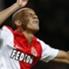 Fabinho Monaco Zenit UEFA Champions League 09122014