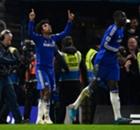 Chelsea mantiene la diferencia