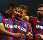 Betting: Southampton - Crystal Palace