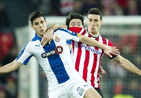 Betting Preview: Espanyol - Athletic