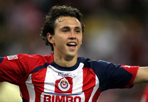 Santos 1-1 Chivas: Late Equalizer Helps Chivas Salvage Point