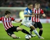 Athletic 1-1 Espanyol: Excellent fightback puts visitors in control