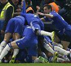 PSG-Chelsea : Petit accident pour le bus des Blues