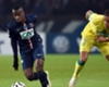 Matuidi: PSG have fear factor back